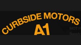Curbside Motors
