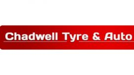 Chadwell Tyre & Auto