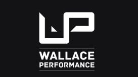 Wallace Performance